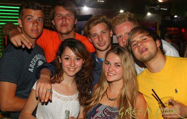 Moritz_TGIF 05.06.2015 im Green Door_-5.JPG