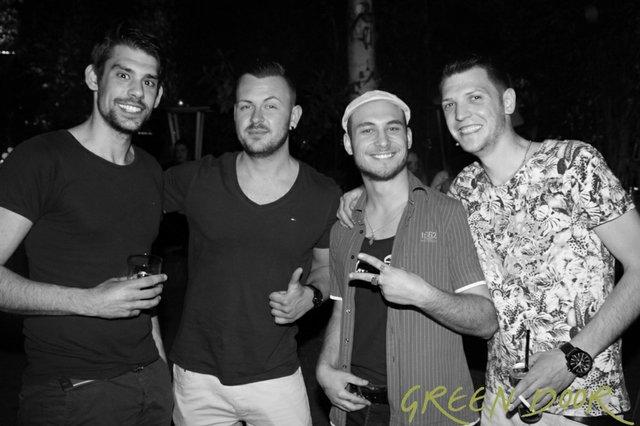 Moritz_TGIF 05.06.2015 im Green Door_-8.JPG