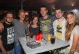 Moritz_TGIF 05.06.2015 im Green Door_-9.JPG