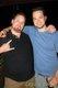 Moritz_TGIF 05.06.2015 im Green Door_-16.JPG