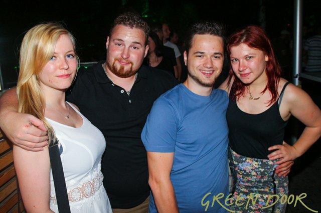 Moritz_TGIF 05.06.2015 im Green Door_-17.JPG