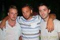 Moritz_TGIF 05.06.2015 im Green Door_-19.JPG