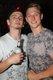 Moritz_TGIF 05.06.2015 im Green Door_-21.JPG