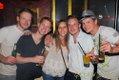 Moritz_TGIF 05.06.2015 im Green Door_-22.JPG