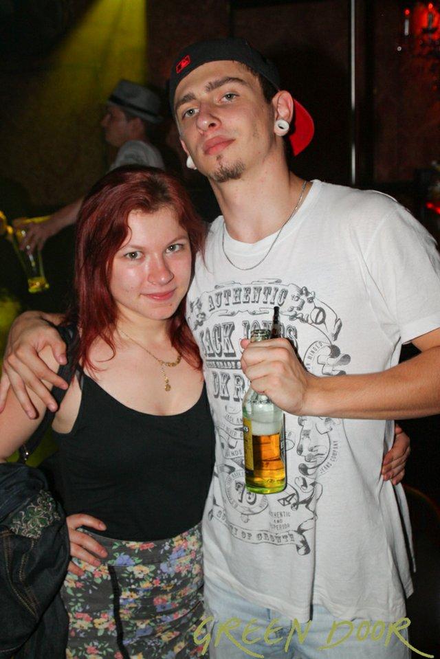 Moritz_TGIF 05.06.2015 im Green Door_-24.JPG