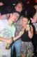 Moritz_TGIF 05.06.2015 im Green Door_-26.JPG