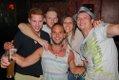 Moritz_TGIF 05.06.2015 im Green Door_-28.JPG