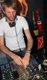 Moritz_TGIF 05.06.2015 im Green Door_-29.JPG