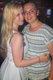 Moritz_TGIF 05.06.2015 im Green Door_-30.JPG