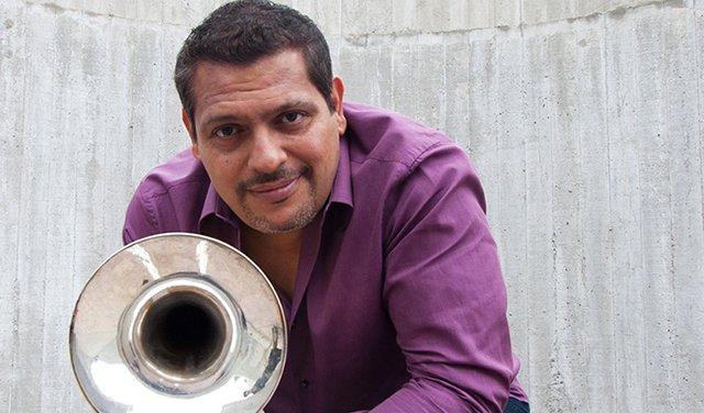 Luis Bonilla