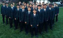 Pacific_Boys_Choir.jpg