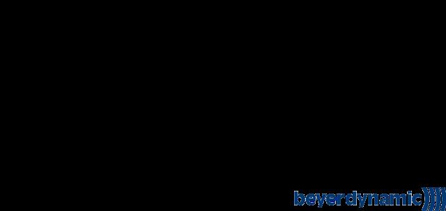 Band_Contest_Logo_beyerdynamic_blue klein.png
