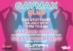 Gaymax 24.07..jpg