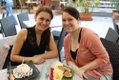 Moritz_Heilbronner City, 11. Juni 2015_-3.JPG