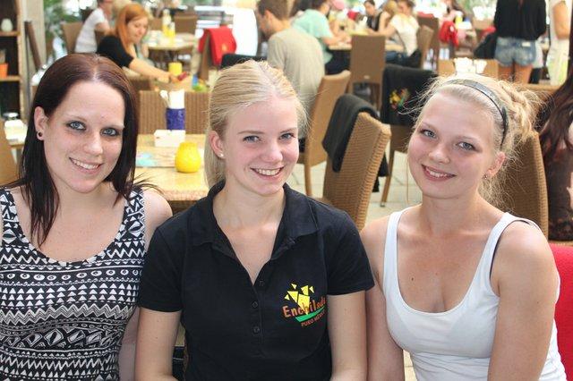 Moritz_Heilbronner City, 11. Juni 2015_-4.JPG