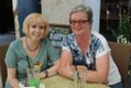Moritz_Heilbronner City, 11. Juni 2015_-7.JPG