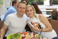 Moritz_Heilbronner City, 11. Juni 2015_-8.JPG