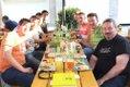 Moritz_Heilbronner City, 11. Juni 2015_-11.JPG