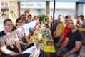 Moritz_Heilbronner City, 11. Juni 2015_-12.JPG