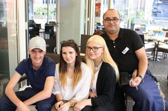 Moritz_Heilbronner City, 11. Juni 2015_-13.JPG