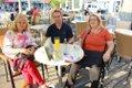 Moritz_Heilbronner City, 11. Juni 2015_-14.JPG