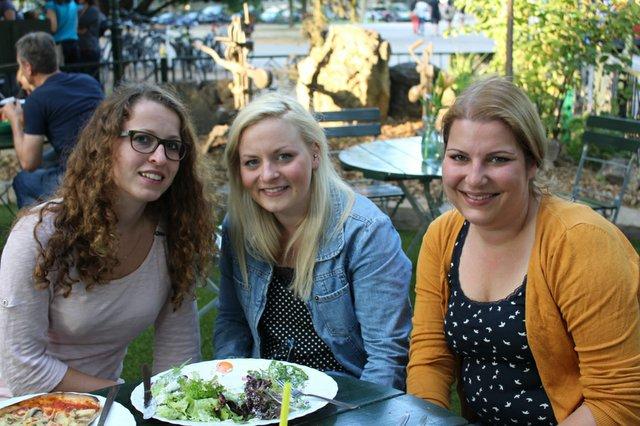 Moritz_Heilbronner City, 11. Juni 2015_-15.JPG