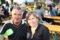 Moritz_Heilbronner City, 11. Juni 2015_-17.JPG