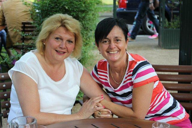 Moritz_Heilbronner City, 11. Juni 2015_-18.JPG