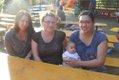 Moritz_Heilbronner City, 11. Juni 2015_-19.JPG