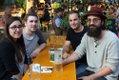 Moritz_Heilbronner City, 11. Juni 2015_-21.JPG