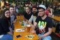 Moritz_Heilbronner City, 11. Juni 2015_-22.JPG