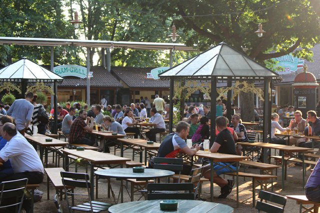 Moritz_Heilbronner City, 11. Juni 2015_-23.JPG