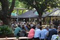 Moritz_Heilbronner City, 11. Juni 2015_-24.JPG