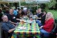Moritz_Heilbronner City, 11. Juni 2015_-25.JPG