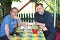 Moritz_Heilbronner City, 11. Juni 2015_-26.JPG