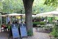 Moritz_Heilbronner City, 11. Juni 2015_-27.JPG