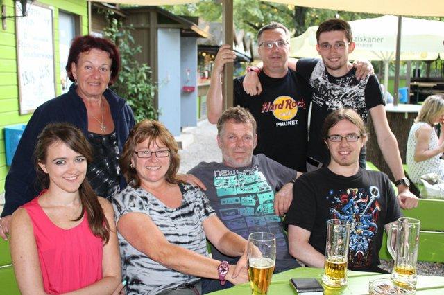Moritz_Heilbronner City, 11. Juni 2015_-28.JPG