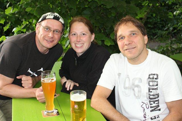 Moritz_Heilbronner City, 11. Juni 2015_-30.JPG