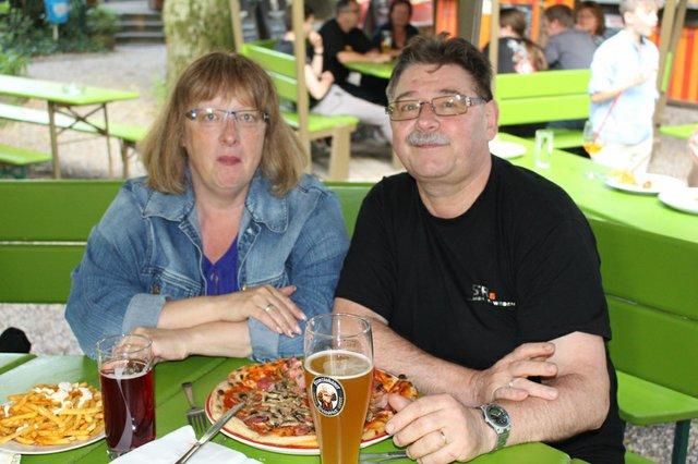 Moritz_Heilbronner City, 11. Juni 2015_-31.JPG