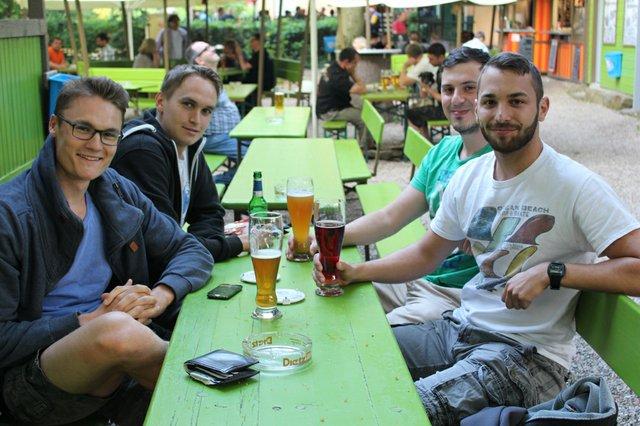 Moritz_Heilbronner City, 11. Juni 2015_-32.JPG