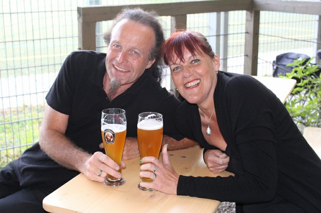 Moritz_Heilbronner City, 11. Juni 2015_-34.JPG
