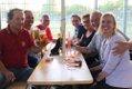 Moritz_Heilbronner City, 11. Juni 2015_-35.JPG
