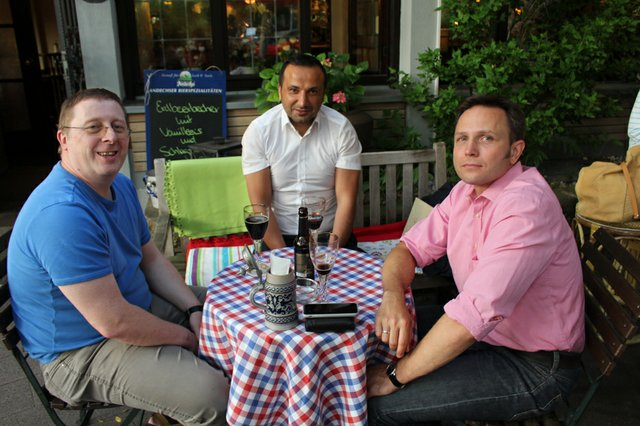 Moritz_Heilbronner City, 11. Juni 2015_-36.JPG