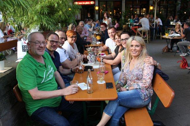Moritz_Heilbronner City, 11. Juni 2015_-39.JPG