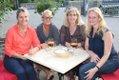 Moritz_Heilbronner City, 11. Juni 2015_-40.JPG
