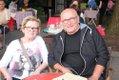 Moritz_Heilbronner City, 11. Juni 2015_-41.JPG