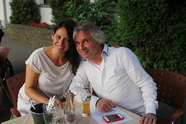 Moritz_Heilbronner City, 11. Juni 2015_-43.JPG