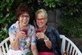 Moritz_Heilbronner City, 11. Juni 2015_-44.JPG