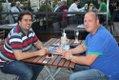 Moritz_Heilbronner City, 11. Juni 2015_-46.JPG
