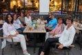 Moritz_Heilbronner City, 11. Juni 2015_-49.JPG